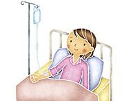病気やケガに備える保険