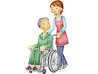 老後や介護に備える保険